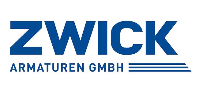 Zwick Armaturen Logo